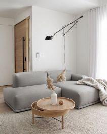 usa.flos.com_minimalism.jpg